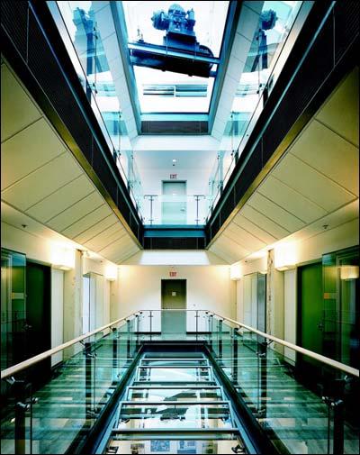 robert lemon architect inc heritage rehabilitation